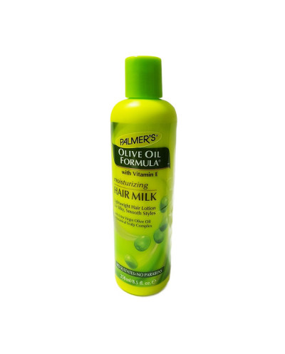 Palmer's Oive Oil - HAIR MILK 250ml