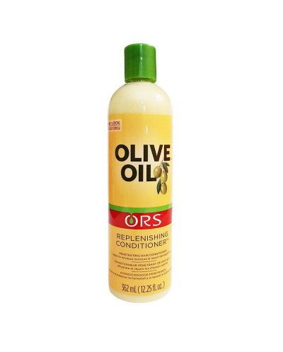 Ors - Replenishing Conditioner
