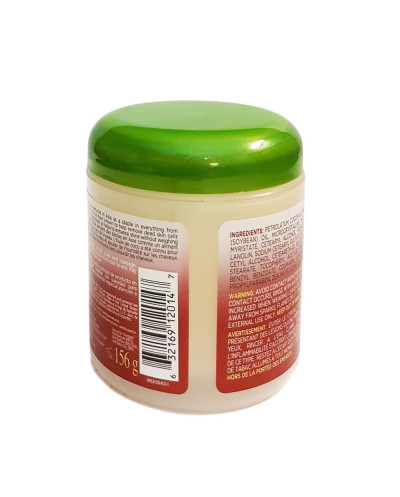 ORS - Coconut Oil HairDress 156g