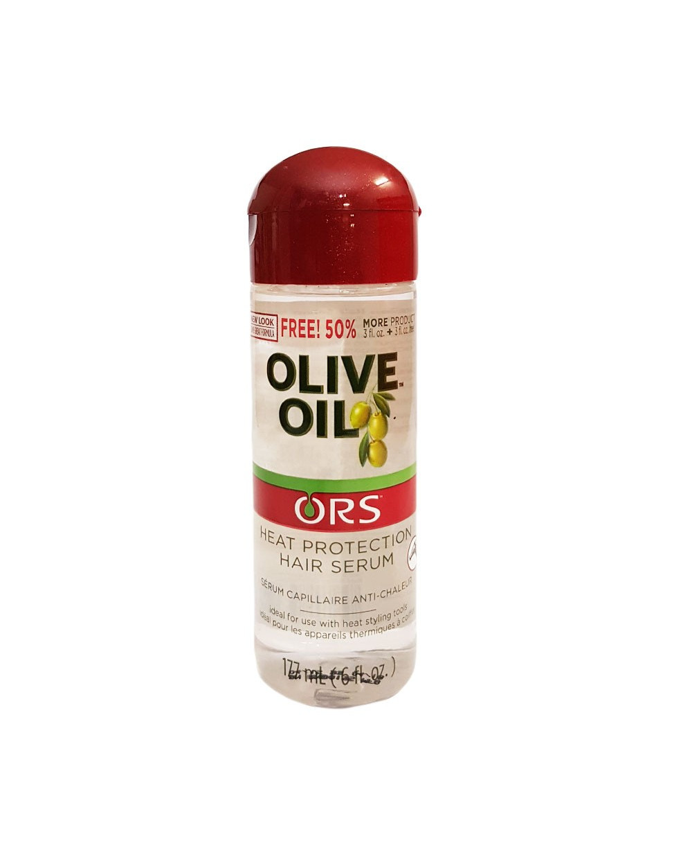 Ors Olive Oil