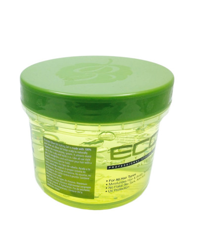 Eco professional styling