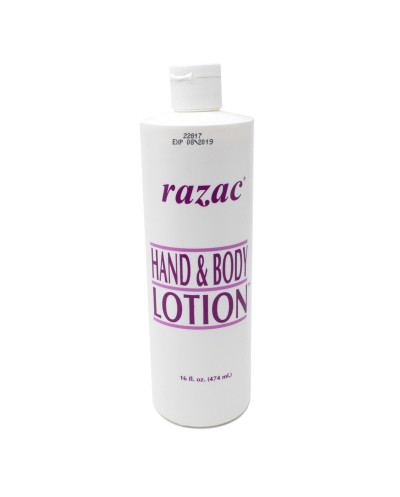 046915412347_Razac-Hand&Body Lotion-Recto.jpg