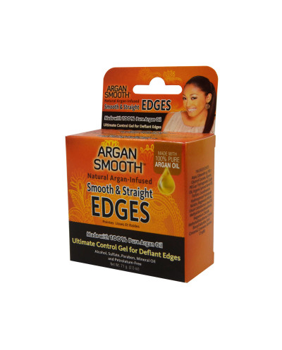 034285289027_ARGAN-SMOOTH_Smooth&Straight-EDGES_Recto.jpg