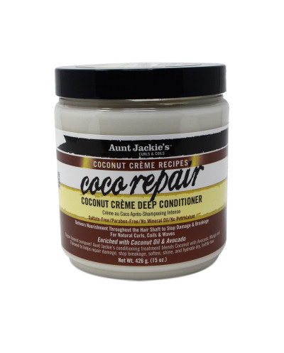 034285688158_Aunt Jackies-curls&coils-coco-repair_Recto.jpg