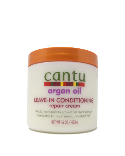 cantu argan conditioning repair cream