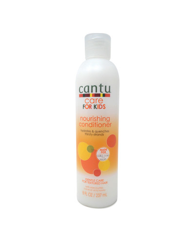 CANTU.CARE.FOR.KIDS.NOURI.SH.237ML