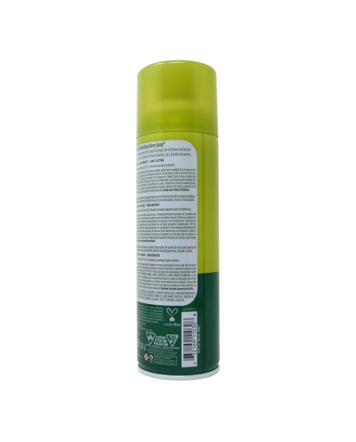 Ors - Nourishing Sheen Spray 472ml