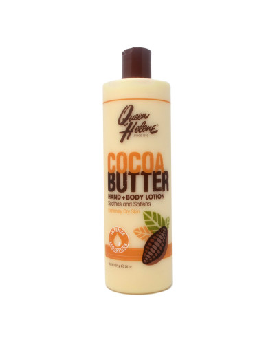 079896164769_Queen Helene-cocoa butter-Recto.jpg