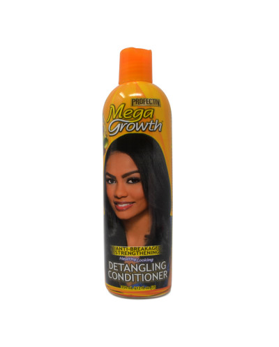 PROFECTIV- Mega Growth Detangling Conditioner 354ml