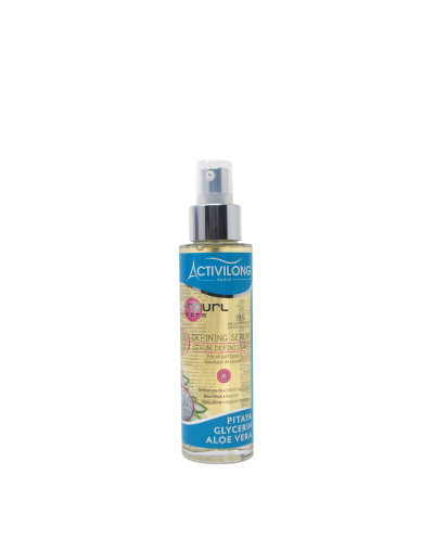 Activilong - ACTICURL Defining Serum 100ml