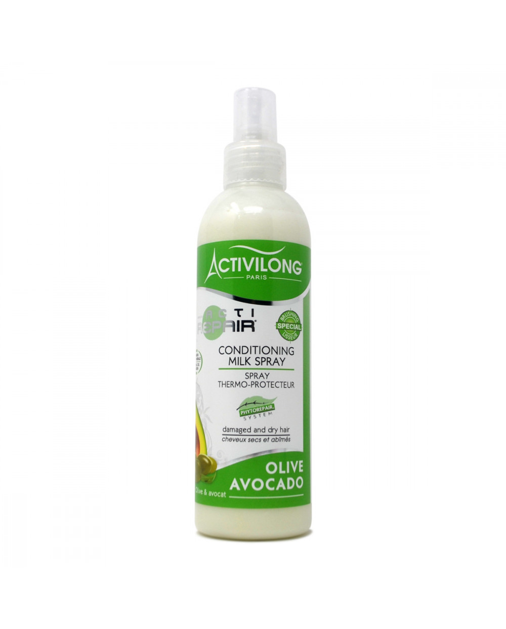 Ativilong Acti Repair Spray 200ml