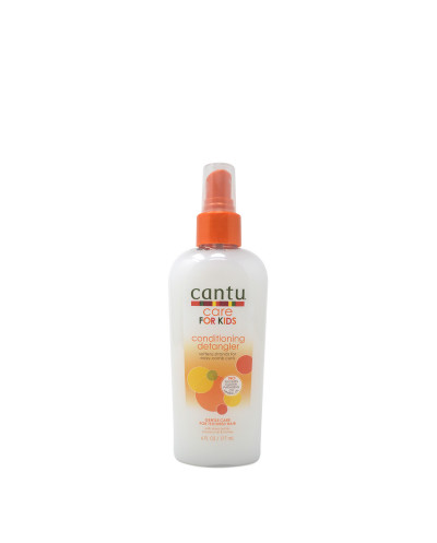 Packs Cantu - Care For Kids
