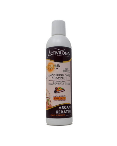 activilong smoothing care...