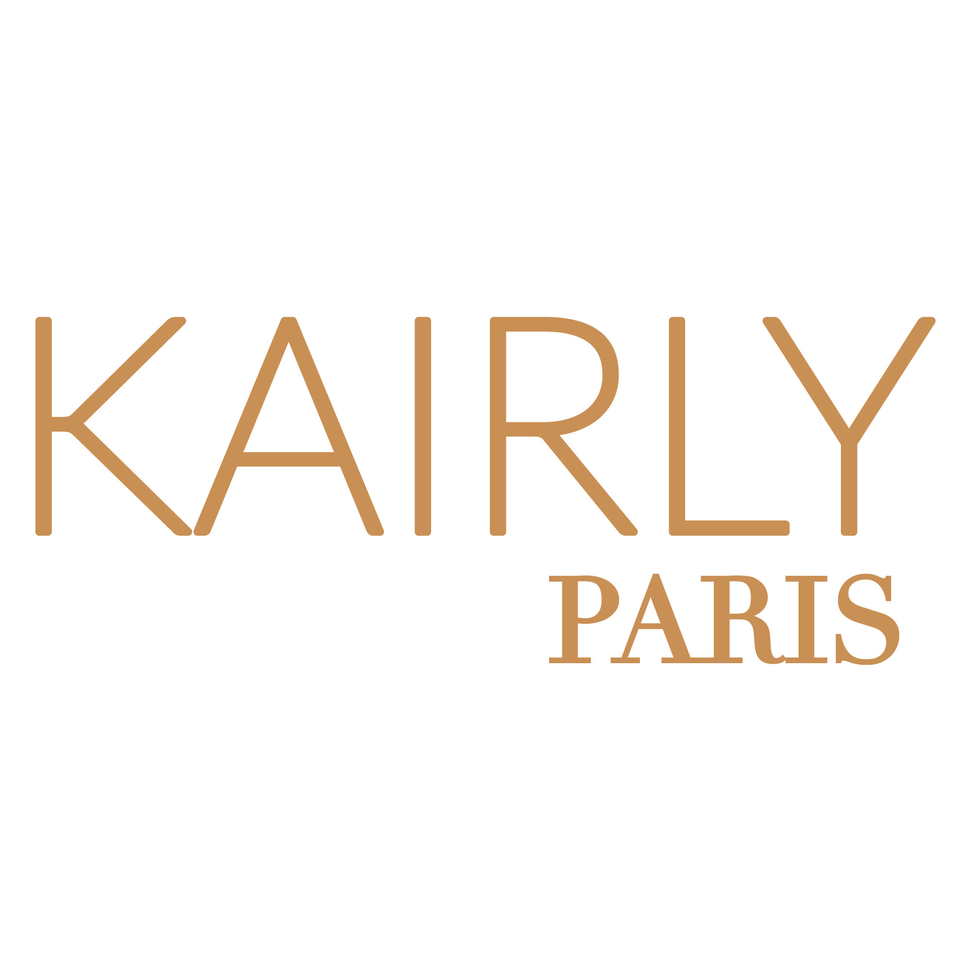 Kairly Paris